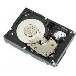 """Dell 300GB, 2,5"""", 10000rpm, 400-19599"""