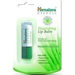 Himalaya Nourishing Lip Balm Vyživující balzám na rty 4,5 g
