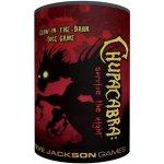 Steve Jackson Games Chupacabra: Survive the Night