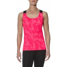 Asics Fitted GPX Tank