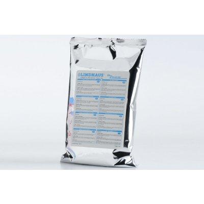 Dr. Schutz CC-Carpetlife čistící prášek na koberce 1 kg