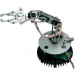 Arexx RA1-PRO robotická ruka