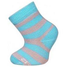 aedfc918370 Dětské ponožky Trepon - Heureka.cz