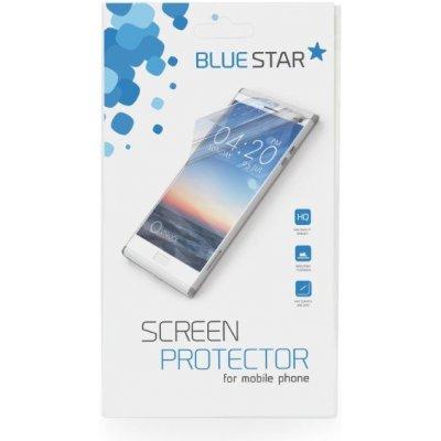 Ochranná fólie Blue Star Samsung Galaxy Ace Plus S7500 - displej