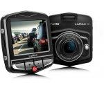 Kamera LAMAX DRIVE C3