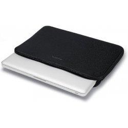14e7bcd985 Brašna na notebook Pouzdro Dicota D31186 13