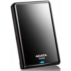 """ADATA HV620, 1TB, 2.5"""", USB 3.0, AHV620-1TU3-CBK"""