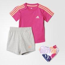 Adidas Su Gift Pack