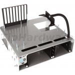 Dimastech Bench Table MINI