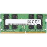HP SODIMM DDR4 8GB 2666MHz 3TK88AA