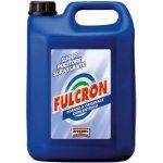 Arexons Fulcron 5 l