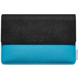 Lenovo Yoga 3 8 and film ZG38C00480 - blue