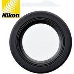 Nikon DK-17F