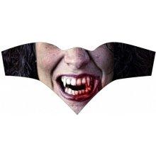 šátek Hawen trojcípý Bugaboos Vampire