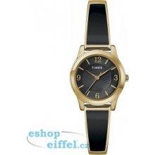 Hodinky Timex - Heureka.cz f3f1dcae4b