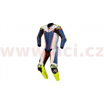 Jednodílná kombinéza Alpinestars GP TECH V3