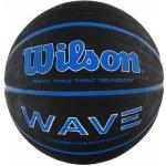 Wilson Wave Phenom