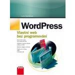 WordPress. Vlastní web bez programování - Lucie Šestáková - Computer Press