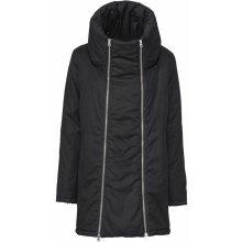 Esmara dámská těhotenská bunda černá