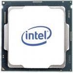 Intel Core i3-8100 CM8068403377308