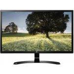 LCD monitory LG