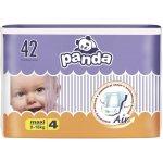 Bella Panda maxi 42 ks