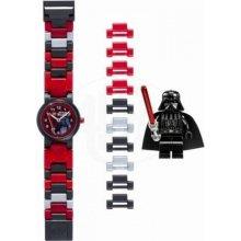 Lego Star Wars Darth Vader s minifigurkou
