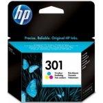 HP CH562E - originální
