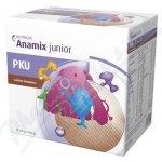 PKU Anamix Junior s příchutí čokoládovou por.plv.15x36g