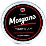 Morgans Texture Clay hlína na vlasy 100 ml