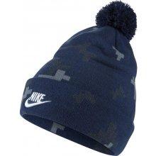 Zimní čepice od 500 do 700 Kč - Heureka.cz 3e5c6001ab