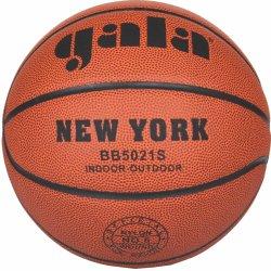 Gala New York