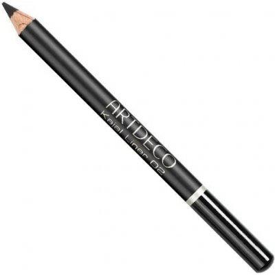 Artdeco Kajal Liner tužka na oči 14 White 1,1 g