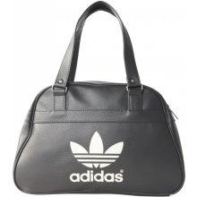 adidas dámská taška Bowling Bag Classic