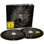 Nightwish: Endless forms most beautiful/cd+dvd CD
