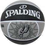 Spalding NBA Team SA Spurs