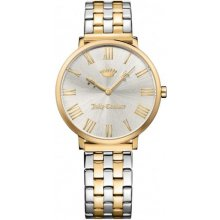 Juicy Couture 1901635