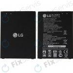 Baterie LG BL-T19