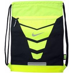 55150fe3d83 Nike Vak na záda VAPOR GYMSACK BA4728-072 Vel. MISC alternativy ...