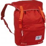 Chiemsee Riga backpack Bossa nova