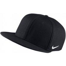 f6fdeaff90d Nike True Swoosh Flex Cap