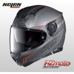 Nolan N87 Rapid N-Com