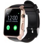 Smartings Smart watch GT88+