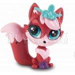 Hasbro Littlest pet shop jednotlivá zvířátka A