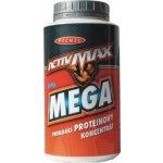 Picnic MEGA protein 900 g