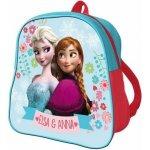 Rappa Disney batoh Frozen Elsa a Anna 854323