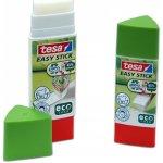 Tesa Easy Stick lepící tyčinka trojúhleníková 25 g