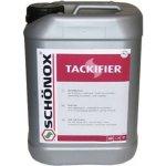 SCHÖNOX Tackifier lepidlo 10 kg