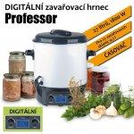 PROFESSOR ZVH272