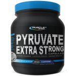 Muscle Sport PYRUVATE Extra Strong 100 tablet